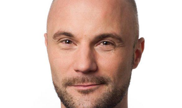 Angelo Vermeulen